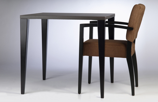 SA Cura table